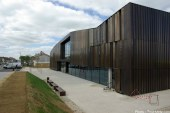 Ateliers et expositions : 3 sites Moselle Passion rouvrent leurs portes ce week-end