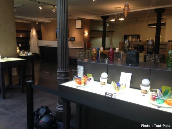 PopUp-Store-Metz-IMG_9214