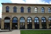Festival la Couleur des Sons à Metz : concerts, expositions et conférences