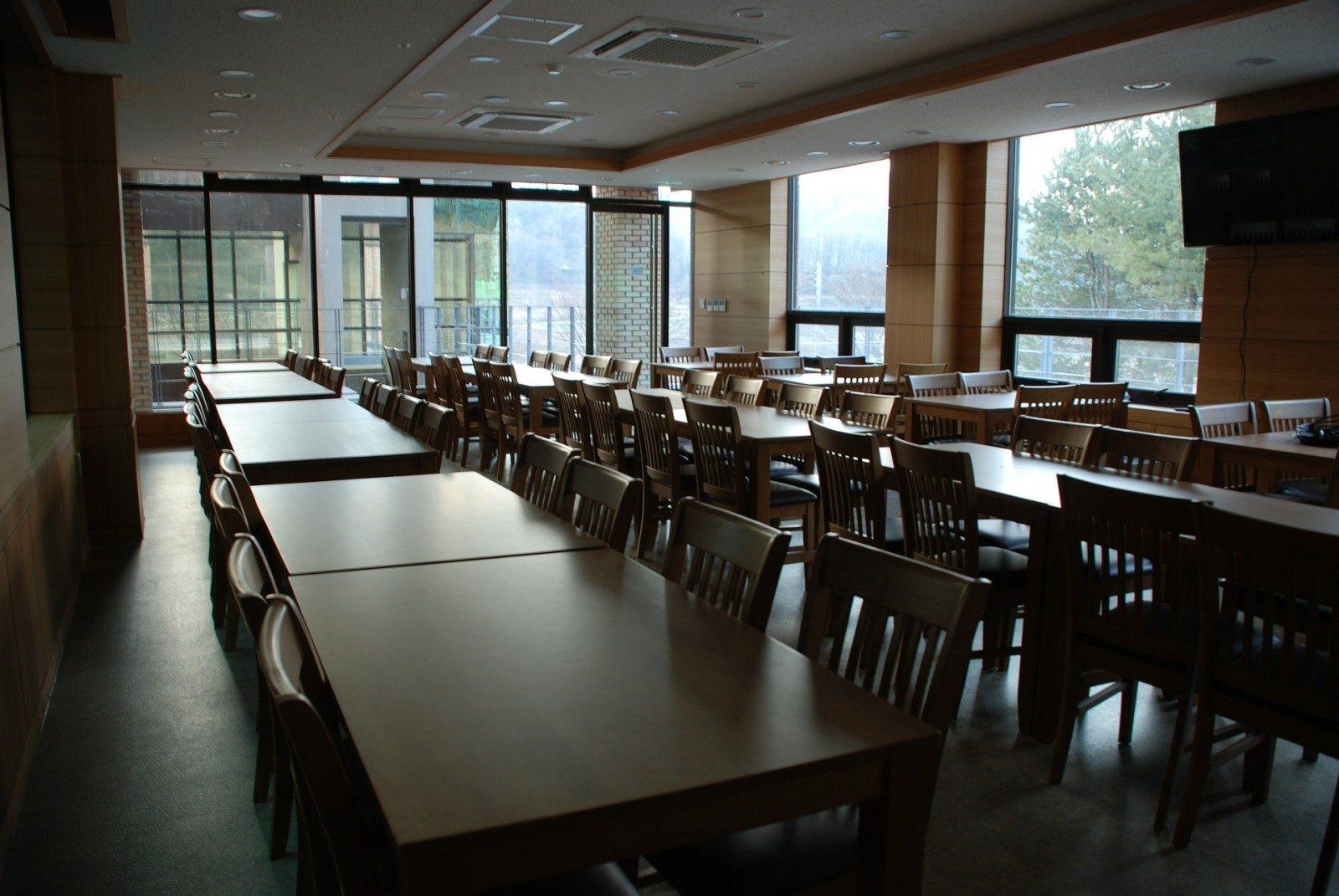 Ecoles fermées, cantines et périscolaires au ralenti à Metz : quels services seront assurés le 10 octobre ? (liste détaillée)