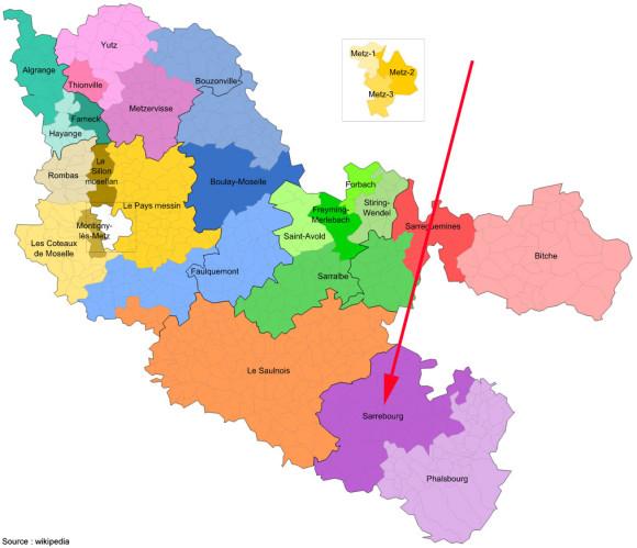 carte-canton-sarrebourg