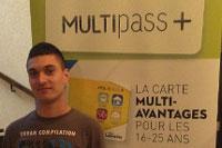 carte-multipass-lorraine