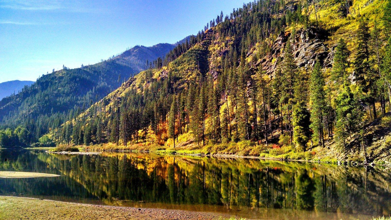 Ecologie : Metz a rendez-vous cette semaine avec Washington