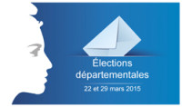 elections-34cfc