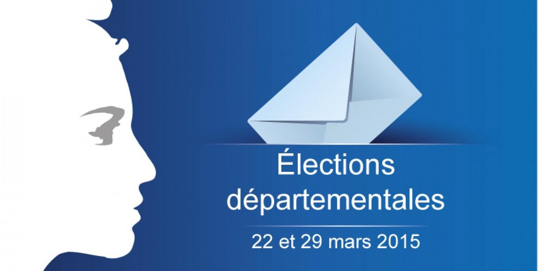 Départementales 2015 : aucun canton pour le Front National en Moselle