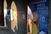 Montigny : portes ouvertes à l'Ensemble Scolaire privé Jean XXIII