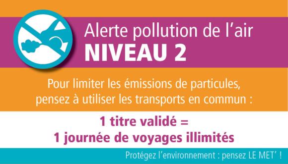 lemet-pollution
