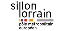 logo-Sillon-Lorrain-1600