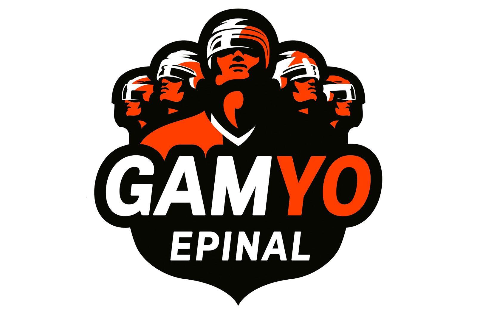 Hockey sur glace : exploit du Gamyo, Epinal accède à la finale des playoffs
