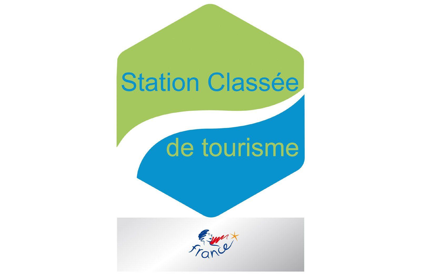 La ville de Metz obtient son classement en station de tourisme