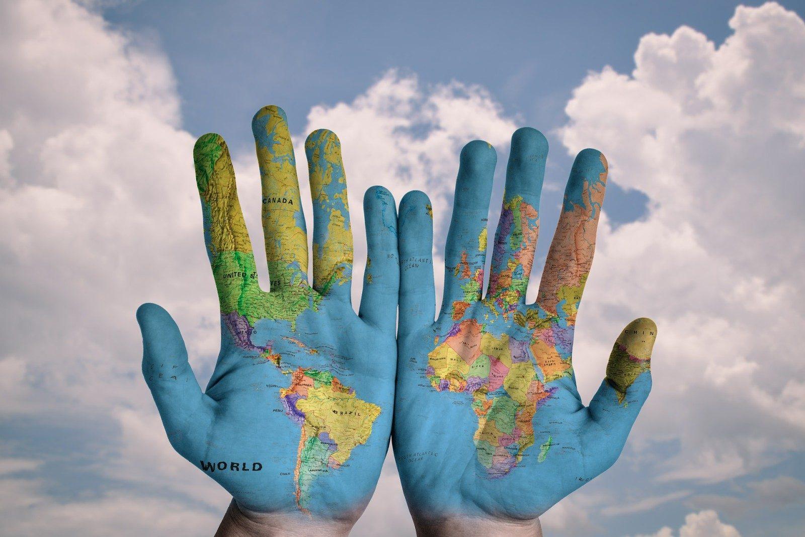 Solidarité : de nouvelles collectes pour la Syrie organisées à Metz et en Moselle