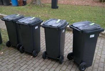 Modernisation de la collecte des déchets au centre-ville de Metz : réunion publique le 13 janvier