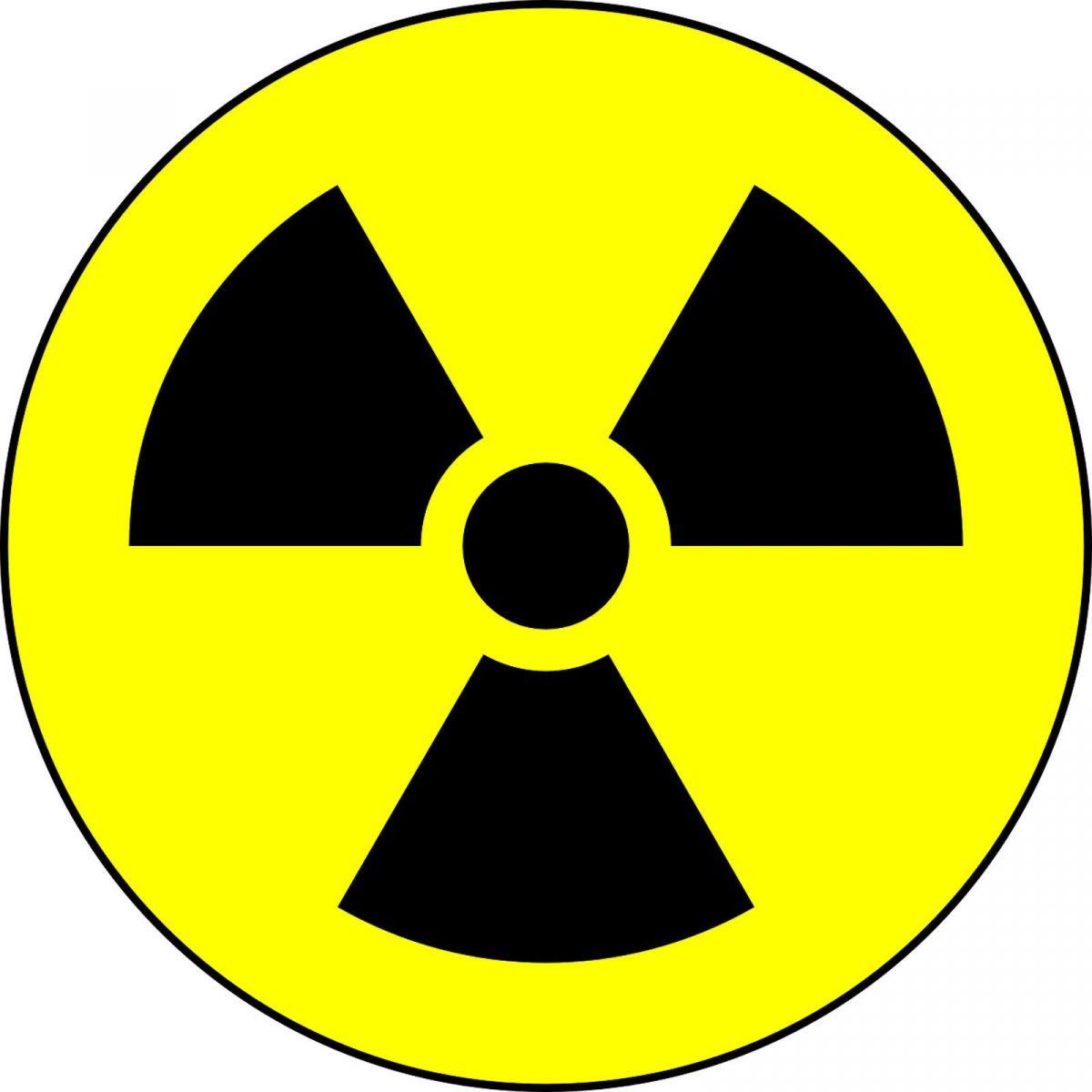 Photo of L'enfouissement des déchets radioactifs à Bure rejeté par le Conseil constitutionnel