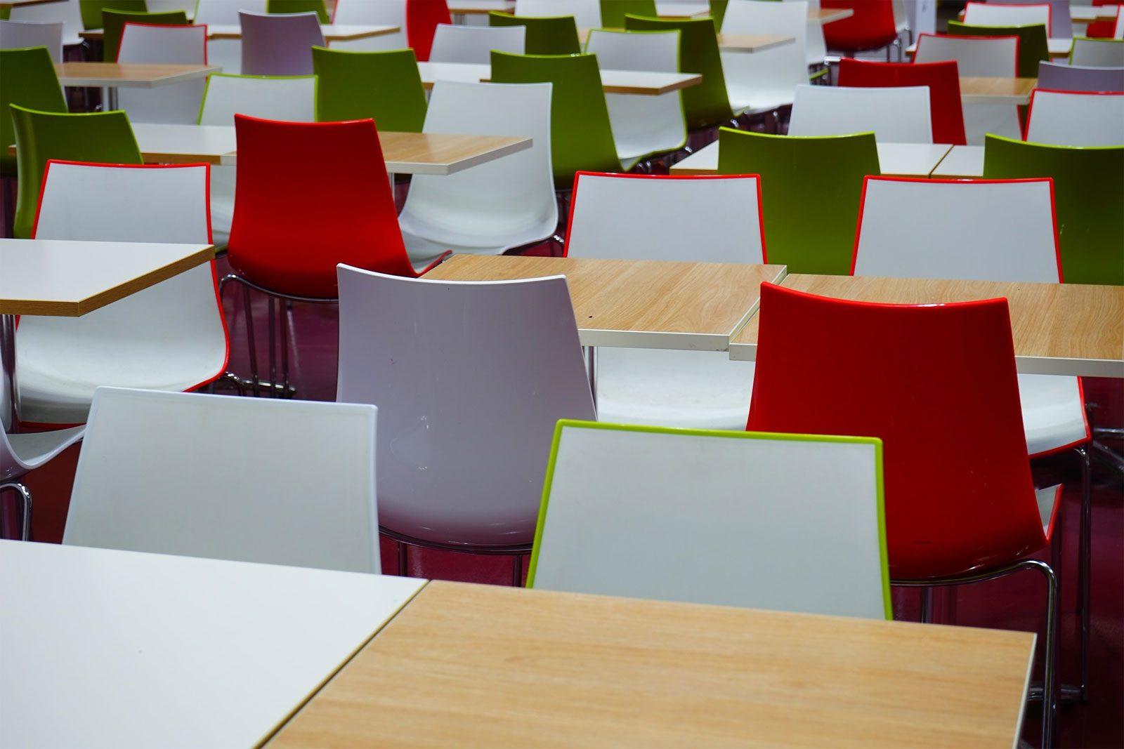 Photo of Grève dans les écoles à Metz : fermetures, cantine, périscolaire… des perturbations