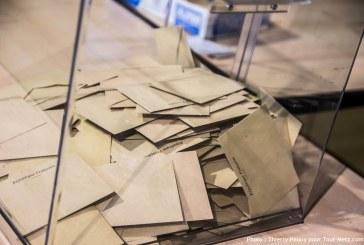 Elections régionales 2015 : résultats du 2nd tour dans les Vosges et dans les villes principales