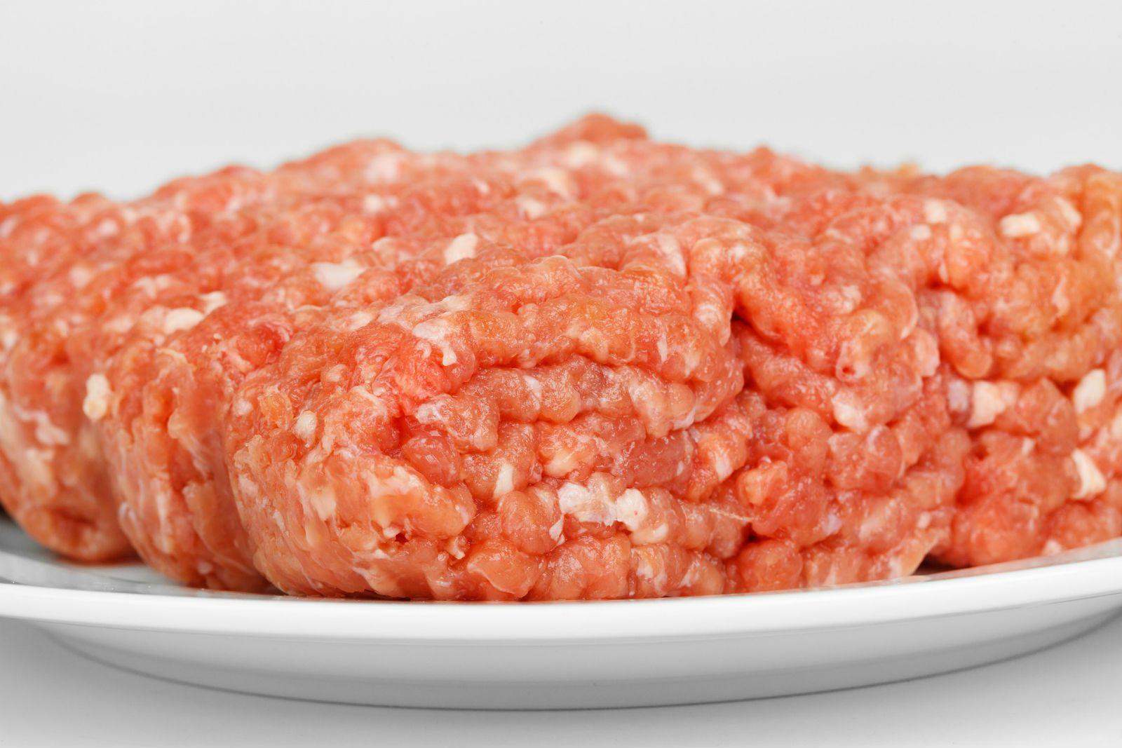 Soupçons de salmonelle pour des steack hachés aux Restos du coeur de 3 départements lorrains