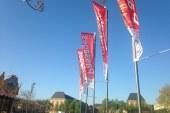 Festival : Écoles de Passages à Metz, du 31 mai au 4 juin 2016