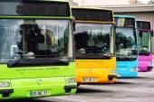 Manifestations à Metz le 21 mai : perturbations à prévoir sur le réseau de bus