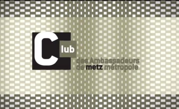 club-des-ambassadeurs-metz
