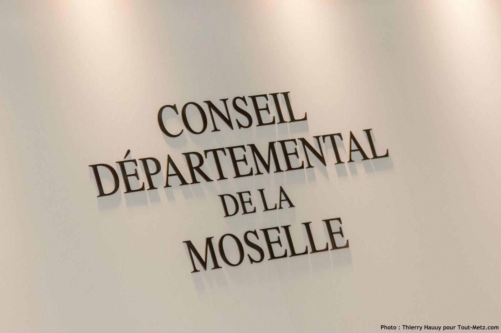 Sites Moselle Passion : optimisation en vue pour faire mieux avec moins