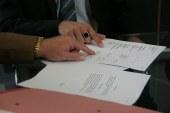 Prudence à Metz : un faux agent vend des contrats de sécurité domestique aux habitants