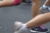 Marieulles-Vezon : La course La Mariole vous attend