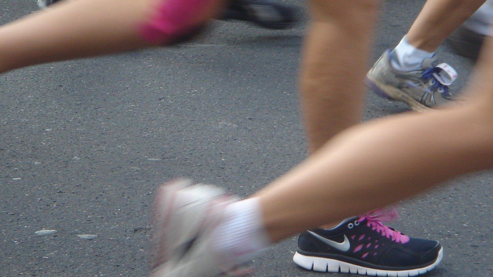 Marathon Metz Mirabelle : comment s'inscrire ?