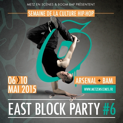 eastblockparty6