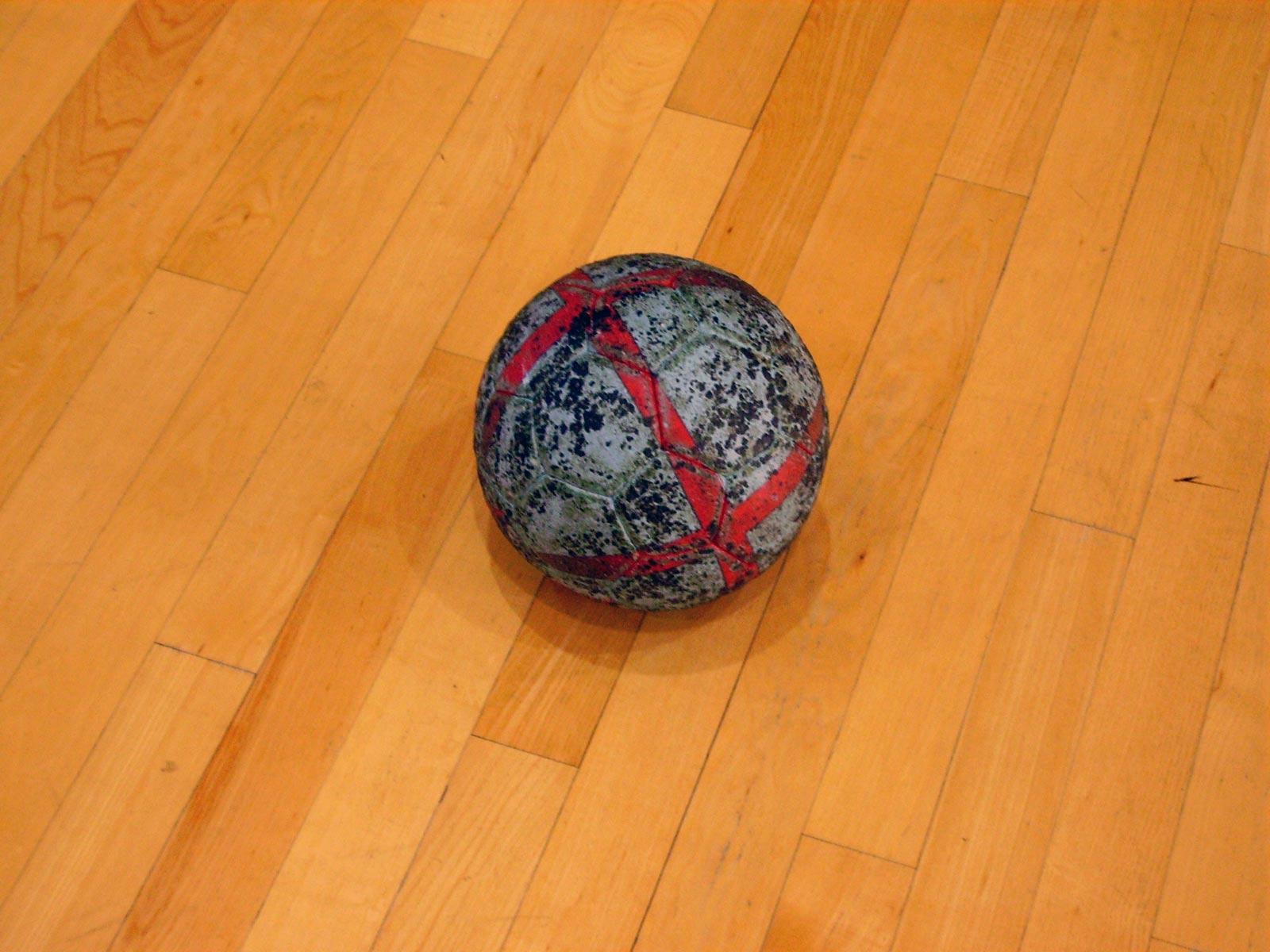 Les filles du Metz Handball qualifiées pour la finale du Championnat de France