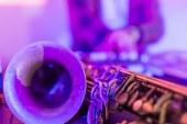 Festival Jazz sur les côtes : ça commence ce soir