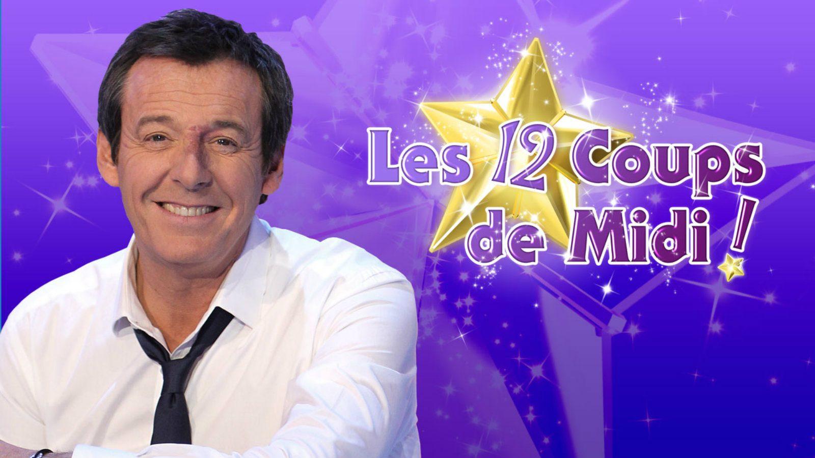Emission «Les 12 coups de midi» : un casting organisé à Metz