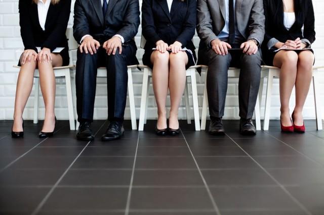 Lorraine : le taux de chômage augmente en mars