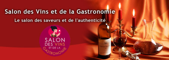 Salon des vins et de la gastronomie metz 2015 for Salon des vins et de la gastronomie
