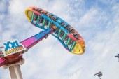 Foire de Mai à Metz : dates, horaires et tarifs… toutes les infos pratiques