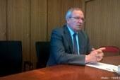 Patrick Weiten ne se présentera ni aux législatives, ni aux sénatoriales de 2017