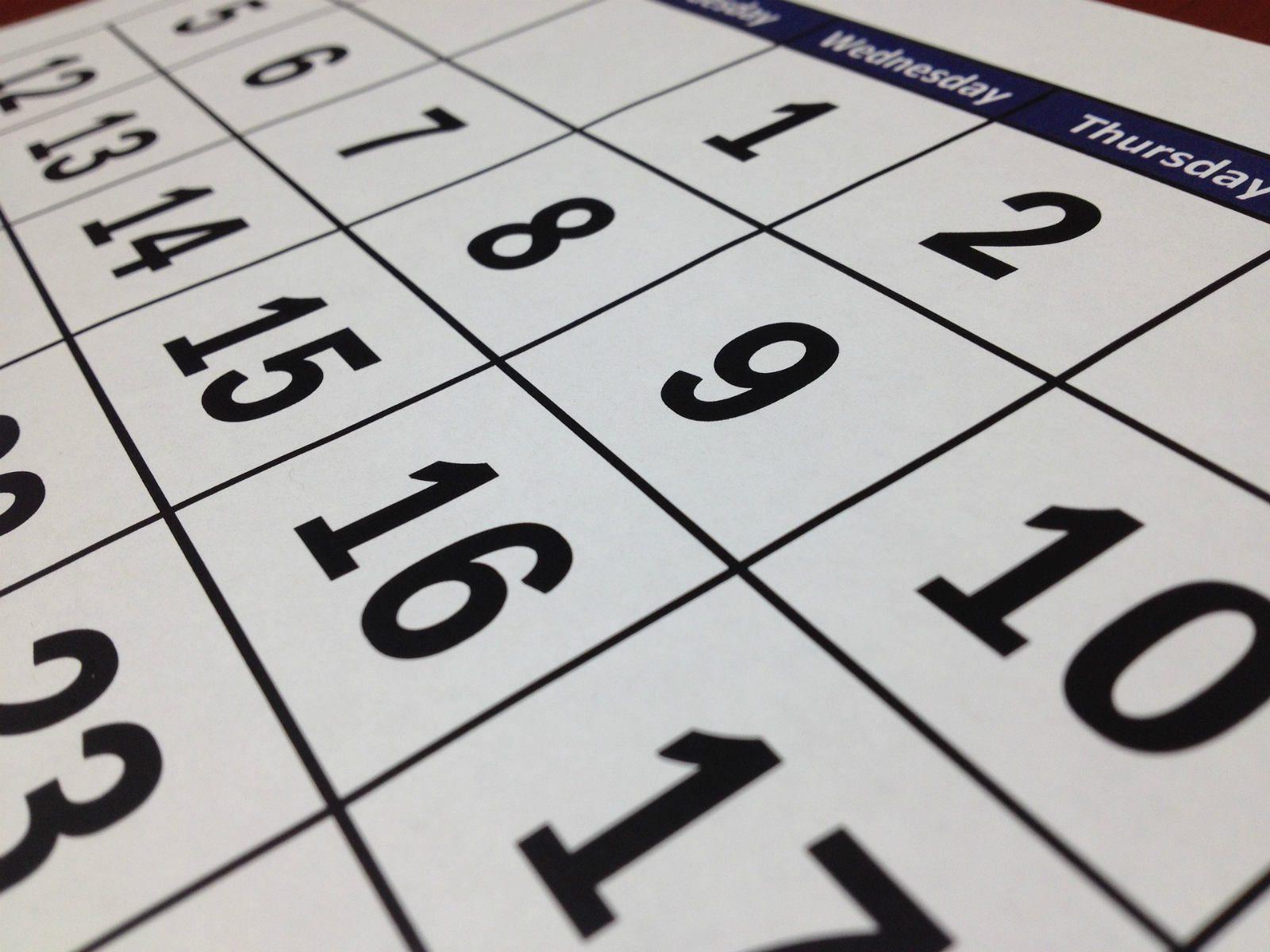 De faux agents Metz Métropole vendent des calendriers