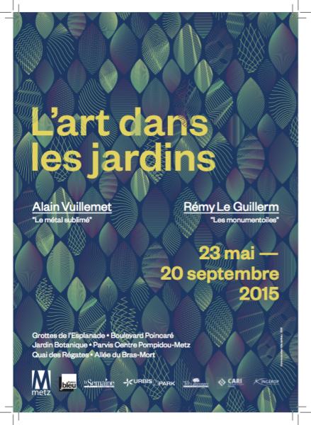 art-jardins-2015