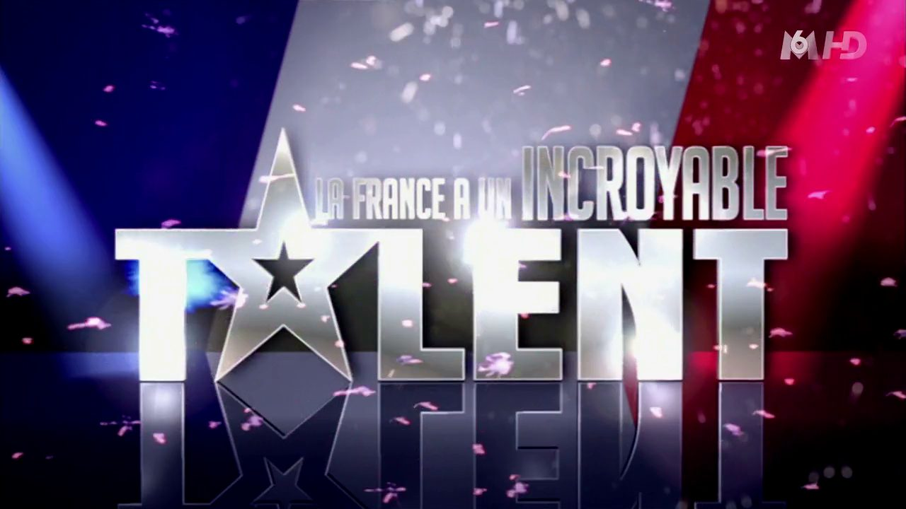 "Photo of Casting en Lorraine pour ""La France a un Incroyable Talent"""