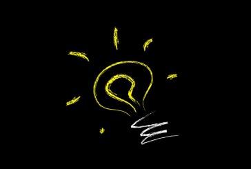 Budget participatif à Metz : vous avez une idée pour votre quartier ? Partagez-la