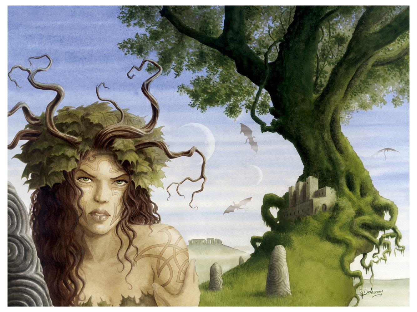 Épinal : les «mutation(s)» du festival des Imaginales attendent les visiteurs