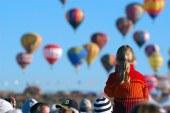 Mondial Air Ballons : la région a bien pris la mesure du poids lourd économique et touristique de Chambley