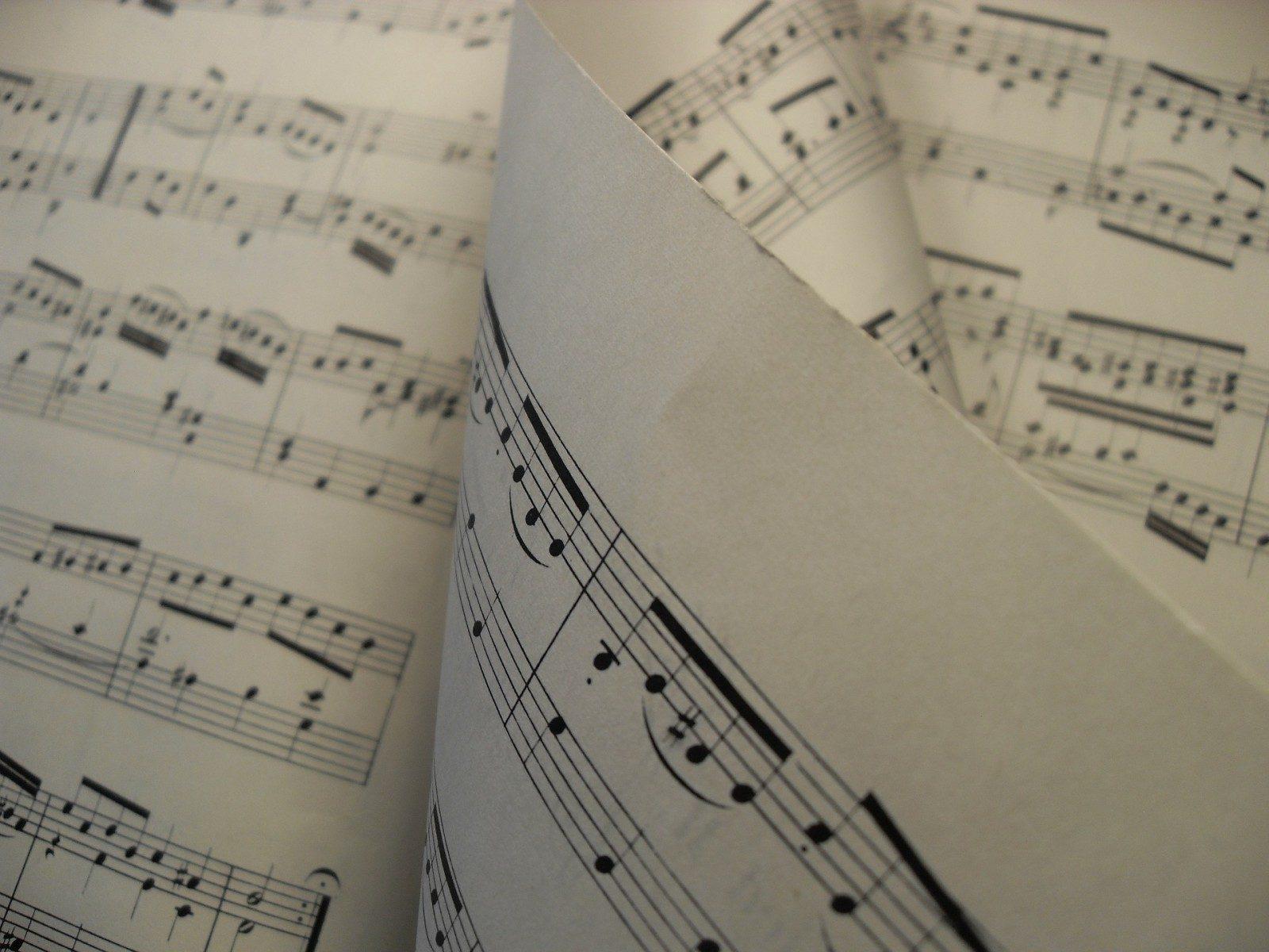 Orchestre National de Lorraine : la partition des 40 ans s'ouvre sur une nouvelle saison