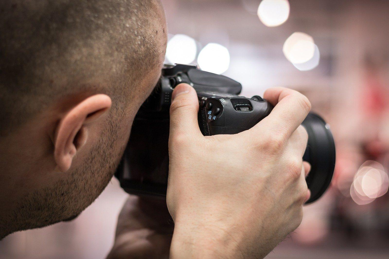 «Photographiez votre quartier» : un concours lancé par Metz Métropole