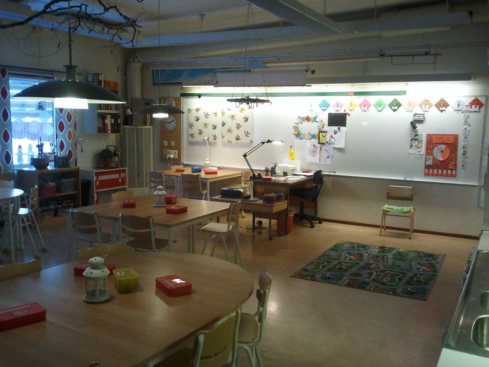 """Photo of Grève des écoles à Metz le 24 janvier : un service minimum """"sur inscription"""""""