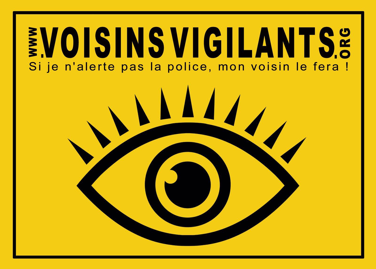 Série de cambriolages dans le Pays Messin : appel à la vigilance