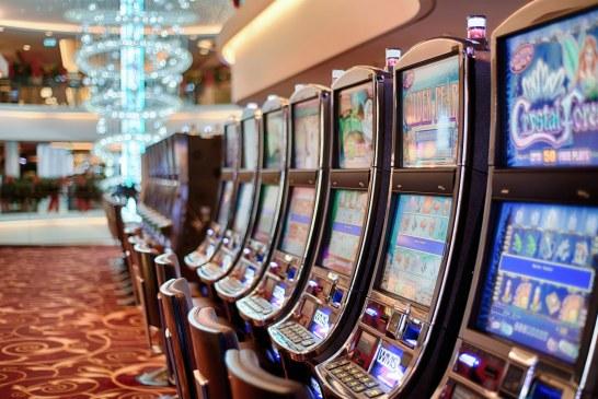 Seven Casino d'Amnéville : il mise 2 centimes et empoche près de 25 000€