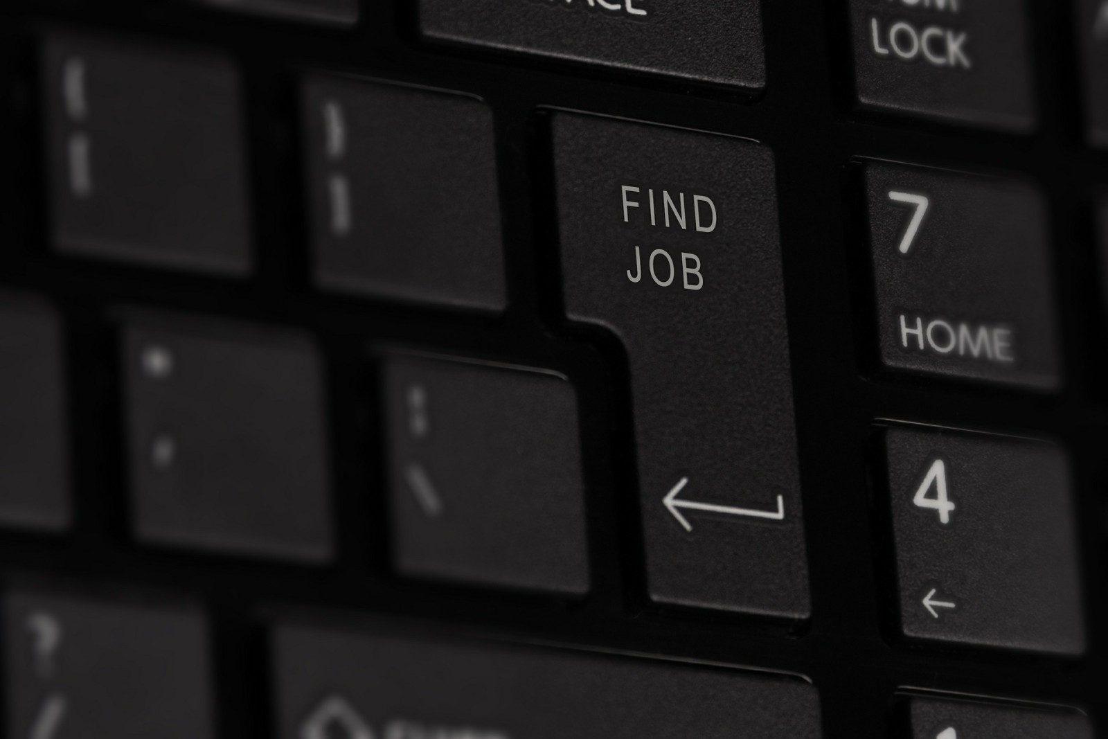 En avril, le taux de chômage augmente encore en Lorraine