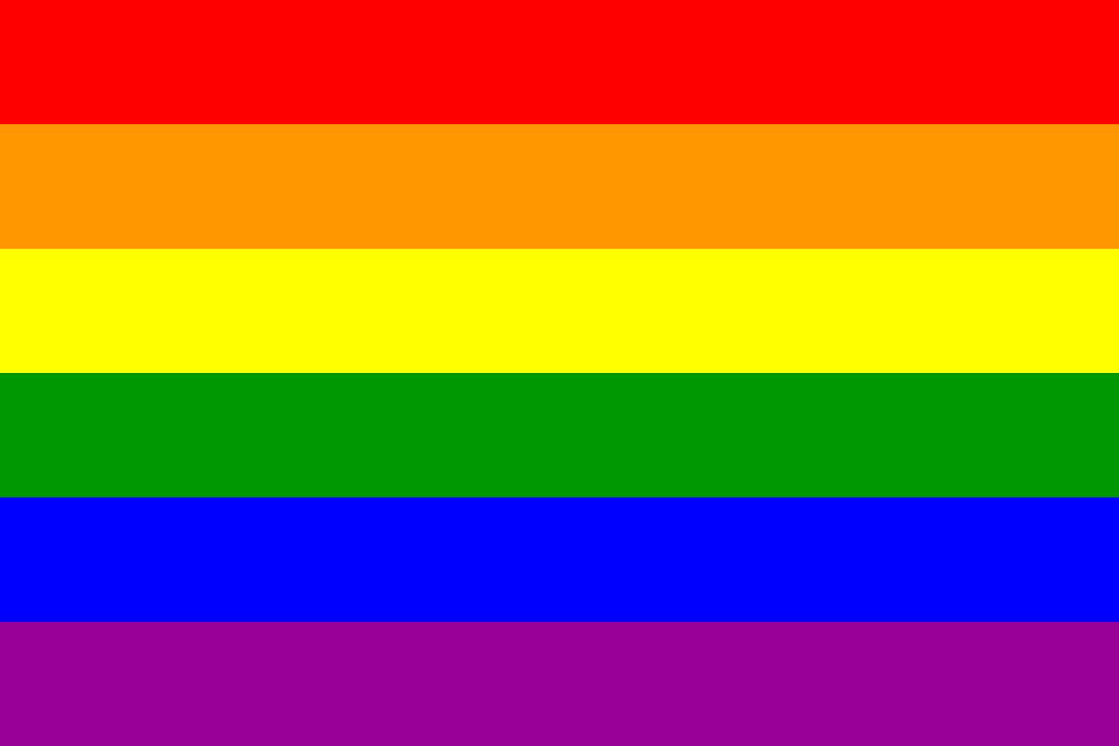 Photo of Festival Rainbow à Metz : des rencontres, des expositions et une gay pride