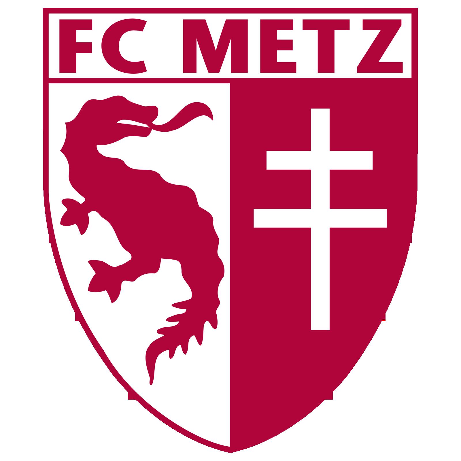 Philippe Hinschberger, l'entraîneur du FC Metz, congédié