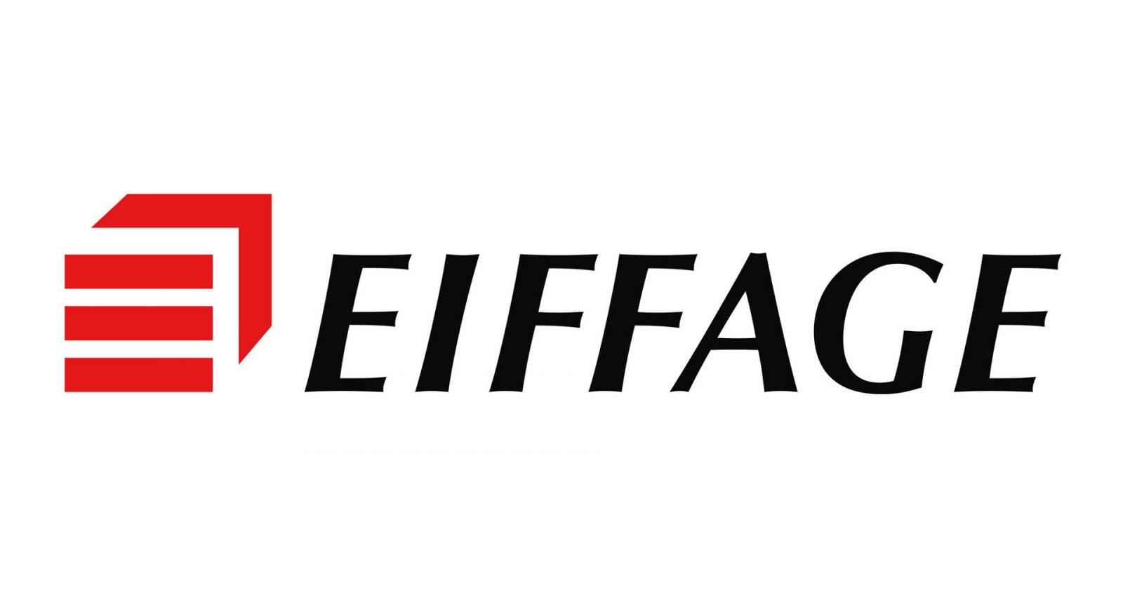 Eiffage : 78 emplois supprimés à Maizières-lès-Metz